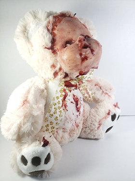 Gore Bear