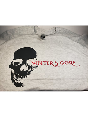 Winter's Gore Shirt