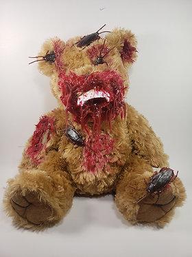 Gore Bears