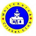 WCC4.jpg