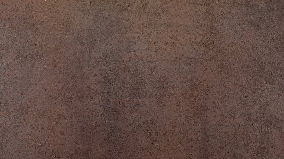 Iron Copper - NeoLITH