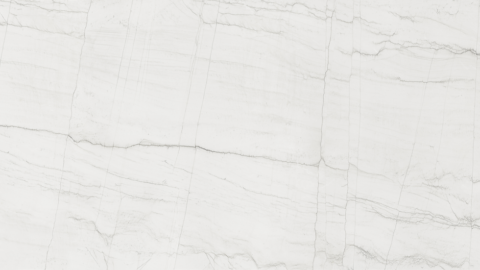 Mont Blanc - NeoLITH
