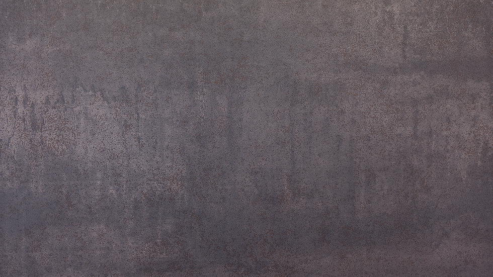 Iron Grey - NeoLITH