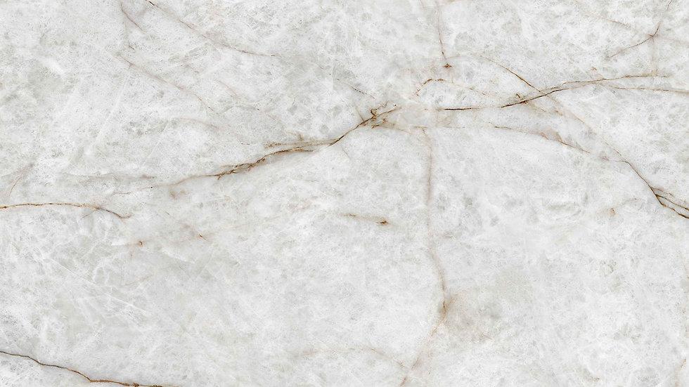 Himalaya Crystal - NeoLITH