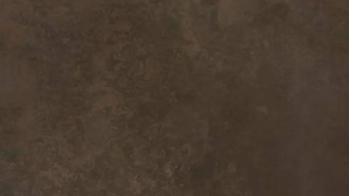 Keranium - Dekton