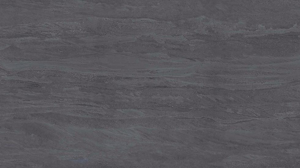 Aspen Grey - NeoLITH