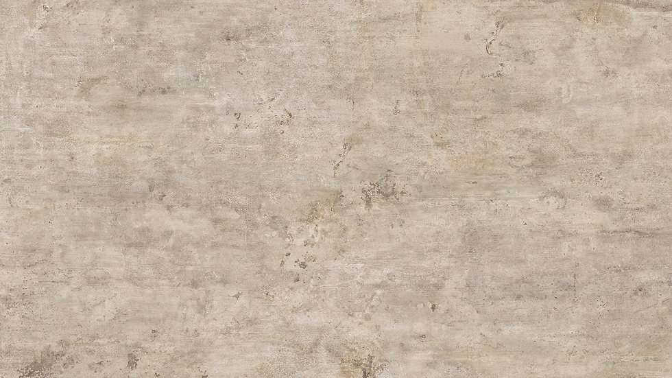 Concrete Taupe - NeoLITH