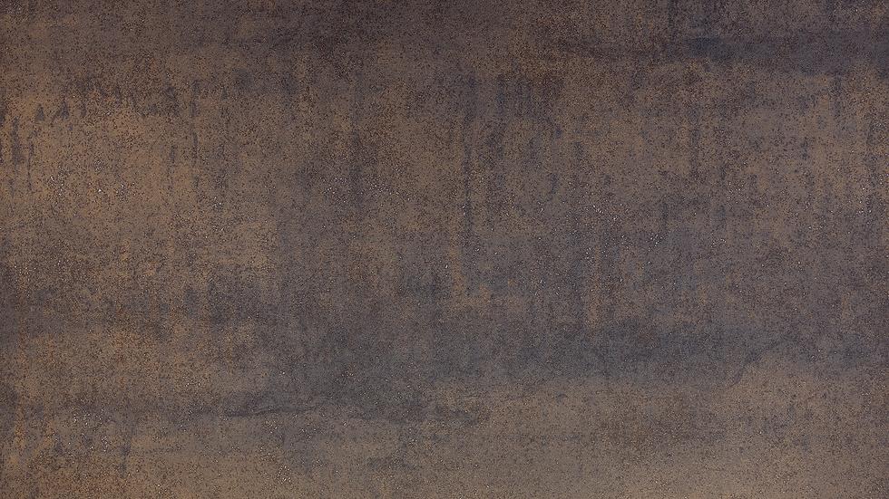 Iron Moss - NeoLITH