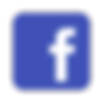 canva-blue-facebook-logo-social-media-ic