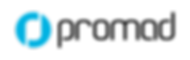 Promad_RGB_Logoemblema_Horizontal_Azul&N