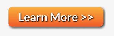 61-614808_learn-more-button-quero-saber-mais.png