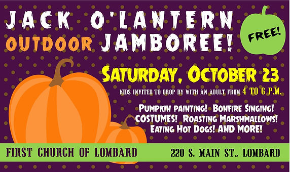 Jack O Lantern Slide.jpg