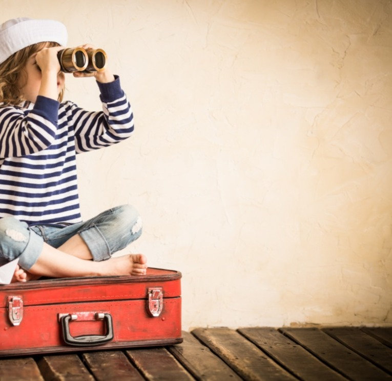 Travelling-with-Kids-Family-Activities_e
