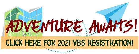 VBS Registration Button.jpg