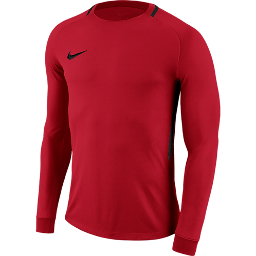 MFC  Nike Park III Goalie Jersey Mens/Unisex