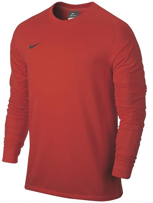 MFC  Nike Park II Goalie Jersey Mens/Unisex