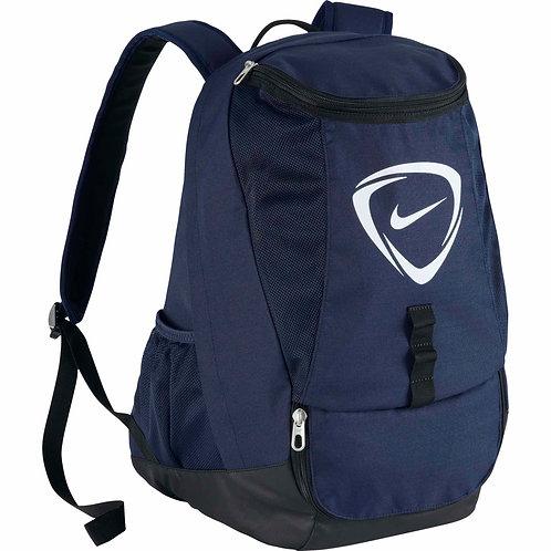 MFC Nike Club Team Backpack