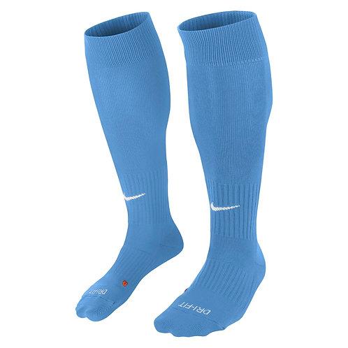 MFC Classic Cushioned Socks All Sizes Kids to Adult (Uni Blue)
