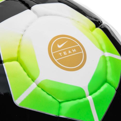 football club mfc logo