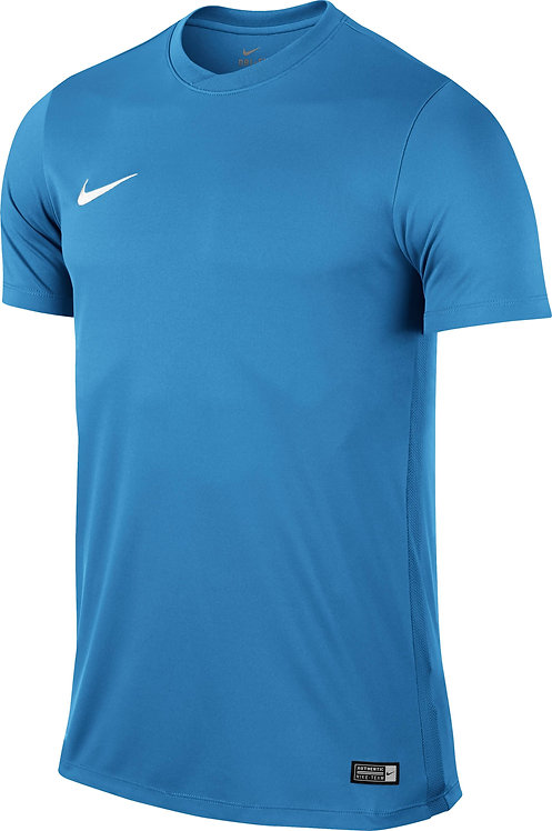 MFC Nike  Park VI Home Jersey Kids/Youth (Uni Blue)