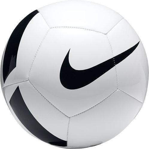 MFC Nike Pitch Enhanced training ball White