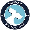 Mosman Logo Dark Shadow.jpg