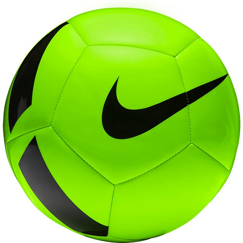 MFC Nike Pitch Enhanced training ball Green