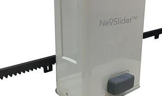 NeoSlider-IMG_0259.jpg
