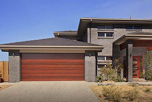 garage door, sectional door, urban garage doors, melbourne, home, secure, car, vehicle, garage door repairs, installation, timber doors, timber look doors