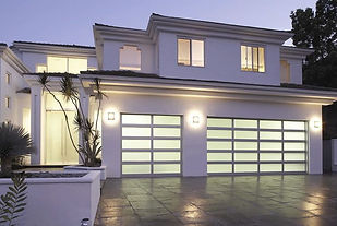 garage door, sectional door, urban garage doors, melbourne, home, secure, car, vehicle, garage door repairs, installation, custom doors,