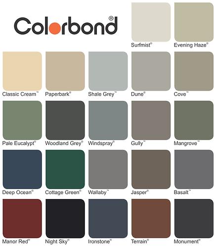 Colorbond-colour-range.png