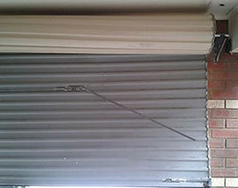 garage door, sectional door, urban garage doors, melbourne, home, secure, car, vehicle, garage door repairs, installation