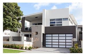 garage door, sectional door, urban garage doors, melbourne, home, secure, car, vehicle, garage door repairs, installation
