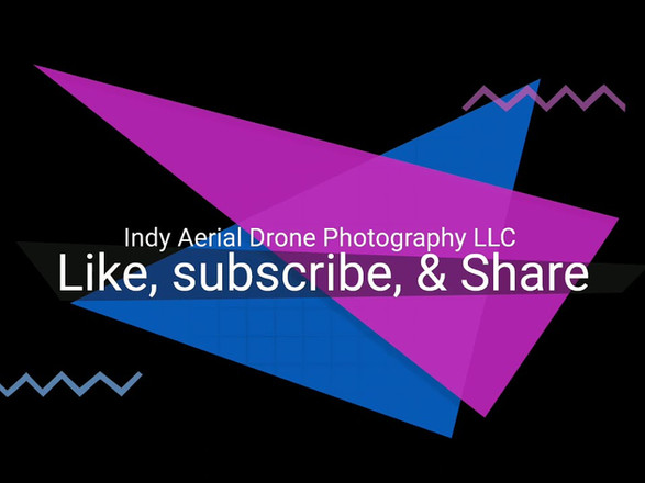 Indianapolis drone services.
