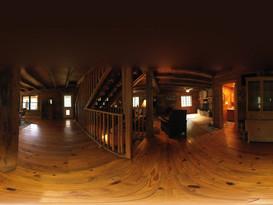 360 interior photo
