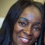 Meet Jackie our Trafford Mentor Co-ordinator