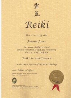 Reiki Second Degree.jpg