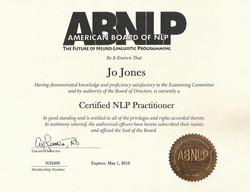 ABNLP Association.jpg