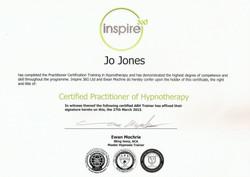 Hypnotherapy Practitioner.jpg