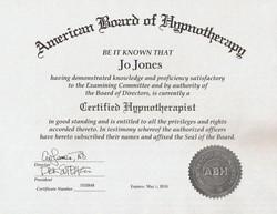 ABH Certification.jpg