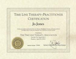 TLT Association.jpg