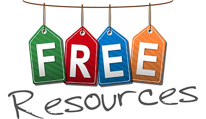 free-resources.jpg