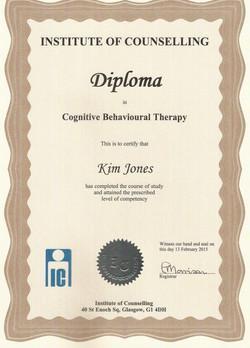 CBT Diploma.jpg