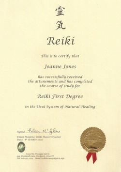 Reiki First Degree.jpg