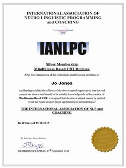 IANLPC Membership.jpg