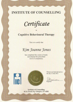 CBT Certificate.jpg