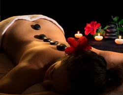 massage-naturiste-paris-17