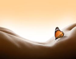 massage-naturiste-paris