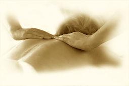 douche avec masseuse