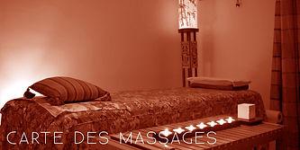 masseuse nue paris 17